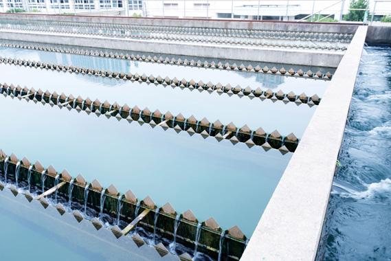 Automation-Berlin Kunz GmbH - Prozessinstrumentierung - Wasserwirtschaft